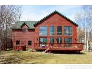 30772 N Lakeview Pequot Lakes MN, 56472