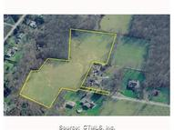 Lot 5 Emerald Lane Bethany CT, 06524