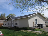 1002 Hillside Riverton WY, 82501