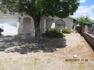 Address Not Disclosed Kingman AZ, 86401