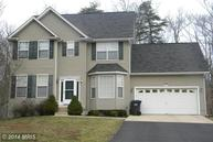 4005 Maguire Place Waldorf MD, 20601