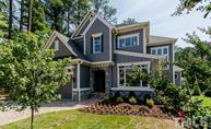 2500 Shadow Hills Court Raleigh NC, 27612