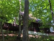 86 Turkey Run Rd 86 Winhall VT, 05340