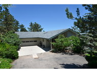 8474 Thunderhead Dr Boulder CO, 80302