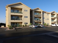 3550 Bay Sands Dr #3097 Laughlin NV, 89029