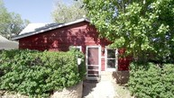 524 S. Third Street Williams AZ, 86046