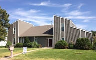 2600 Oxbow Drive Great Bend KS, 67530