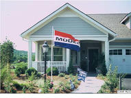 170 Rosewood Dr Nellysford VA, 22958