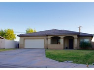 2425 Stapleton Ct Imperial CA, 92251