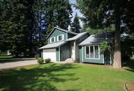 3422 E St James Ave Hayden ID, 83835