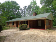 1565 River Rd Mantachie MS, 38855