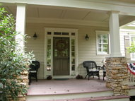 158 Maple Trace Pine Mountain GA, 31822