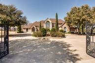 4529 Mahogany Lane Copper Canyon TX, 75077