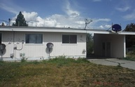 15011 E Mission Spokane Valley WA, 99216