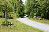19 River Run Road Banner Elk NC, 28604