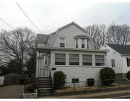 26 Wilmot Street Watertown MA, 02472