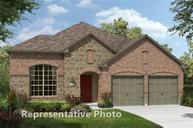 8207 Laughing Falcon Trail Conroe TX, 77385