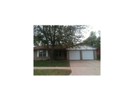 3304 Caddo Lane Norman OK, 73072