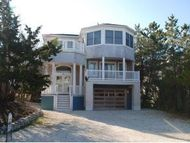 27 E 11th Street Barnegat Light NJ, 08006