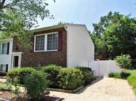 3103 Quinley Place Raleigh NC, 27604