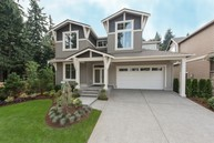 8531 132nd Ave Ne Kirkland WA, 98033