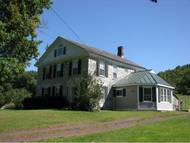 103 Route 22 A Orwell VT, 05760