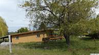 4633 Harmony Heights Loop Orofino ID, 83544
