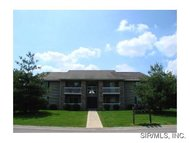 119 Sugar Pine Lane O Fallon IL, 62269