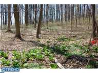 Lot 4 Meadowbrook Rd Rydal PA, 19046
