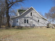 32266 County Highway 14 Richville MN, 56576