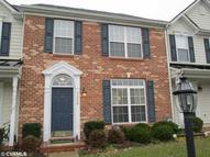 7513 Willow Crossing Terrace Henrico VA, 23228