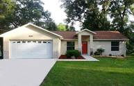 600 Ross Street Wildwood FL, 34785