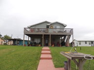 955 N Cr 307 Port Lavaca TX, 77979