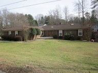 114 West High Acres Dr Purlear NC, 28665