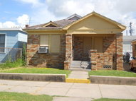 4420 Avenue K Galveston TX, 77550