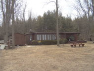 42 Eagle Acres Chazy NY, 12921