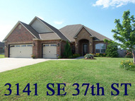 3141 Se 37th Street Norman OK, 73072