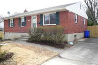 4716 Oxbow Road Rockville MD, 20852