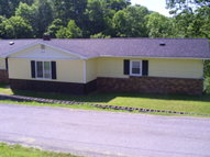 269 College Hill Rd. Cedar Bluff VA, 24609