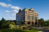 1 Corporate Dr #704 Wausau WI, 54401