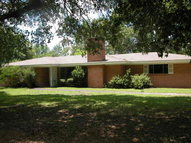 1443 Ryan Chapel Road Diboll TX, 75941