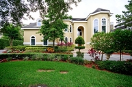 1066 Roundstone Place Palm Harbor FL, 34683