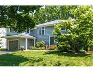 23 Headland Way Medford MA, 02155