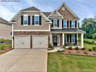 1668 Fig Branch Road Lake Wylie SC, 29710