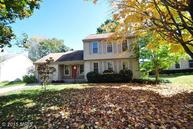 7313 Farthest Thunder Court Columbia MD, 21046