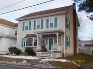 1319 W Main St Valley View PA, 17983