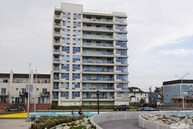 151 Beach 96 Th St 6a Rockaway Park NY, 11694