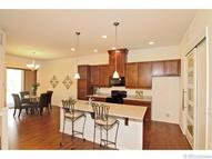 8635 Rogers Way A Arvada CO, 80007