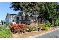 49 Del Vista Road #49 Sutter Creek CA, 95685