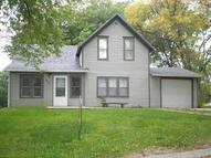 111 South 25th St Denison IA, 51442